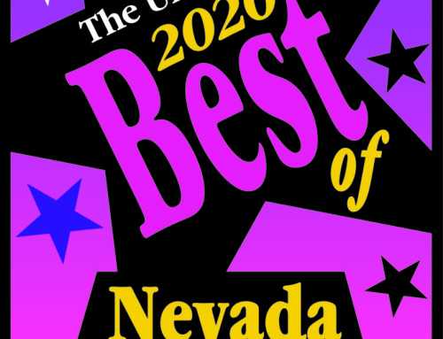 THANK YOU FOR VOTING US BEST REAL ESTATE COMPANY 2020
