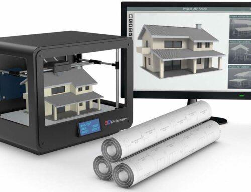 Millennials Show Overwhelming Interest in 3D Printed Homes