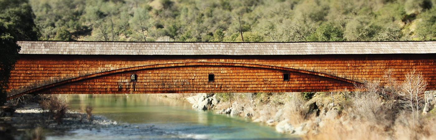 bridge1400