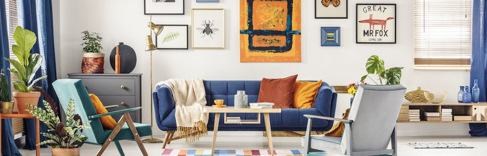 coldwell-banker-art-placement