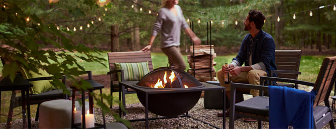 coldwell-banker-autumn-outdoor-space