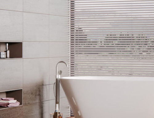 Selling Your Home: 5 Bathroom Renovations That Will Pay Off
