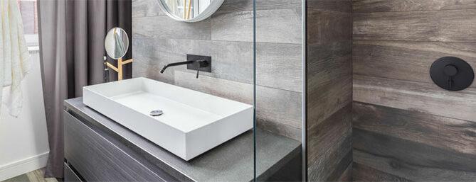 coldwell-banker-bathroom-trends