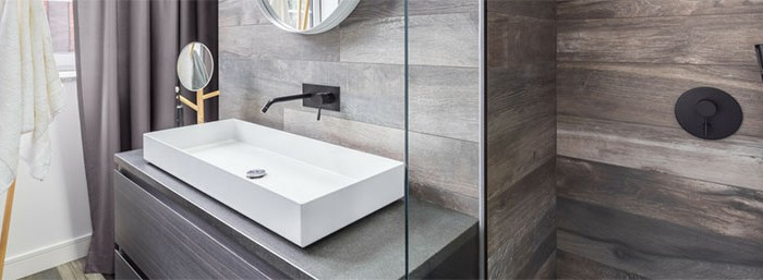 coldwell-banker-bathroom-trends