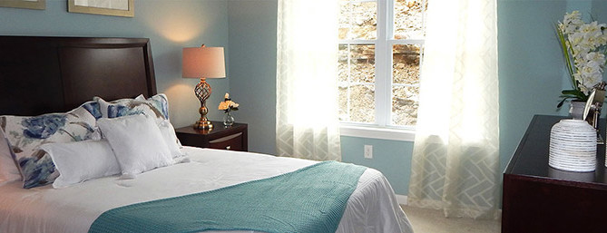 coldwell-banker-bedroom-staging