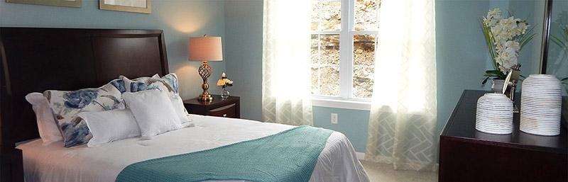 coldwell-banker-bedroom-staging