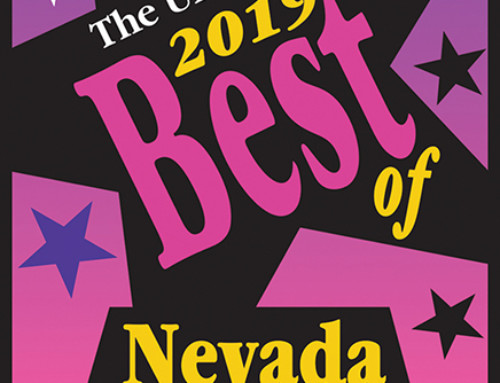 THANK YOU FOR VOTING US BEST REAL ESTATE COMPANY 2019