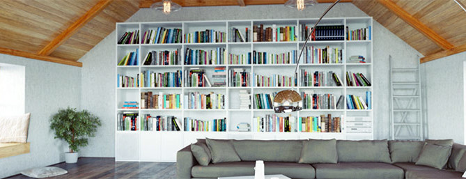 coldwell-banker-books