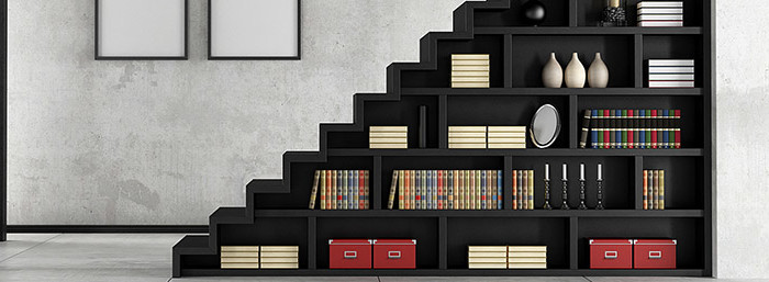 coldwell-banker-books-decorating