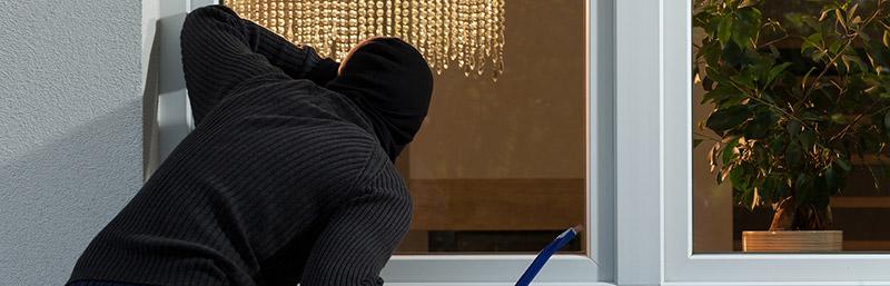 coldwell-banker-burglary