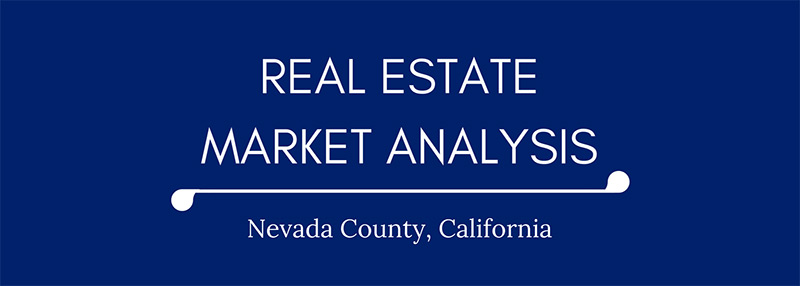 coldwell-banker-buy