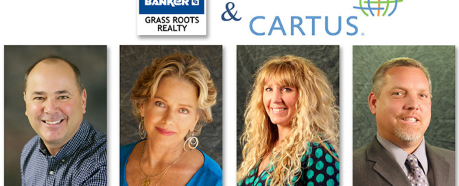 coldwell-banker-cartus-agents