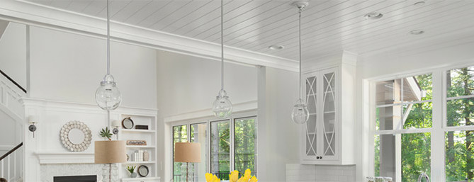 coldwell-banker-ceiling