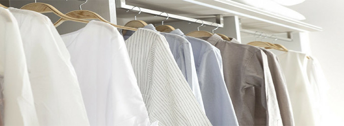 coldwell-banker-closet-cleanout