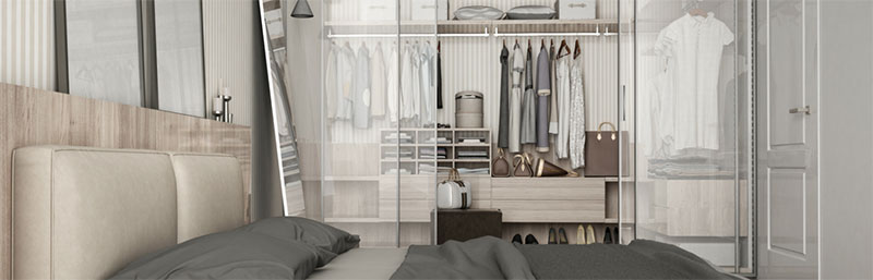 coldwell-banker-closets