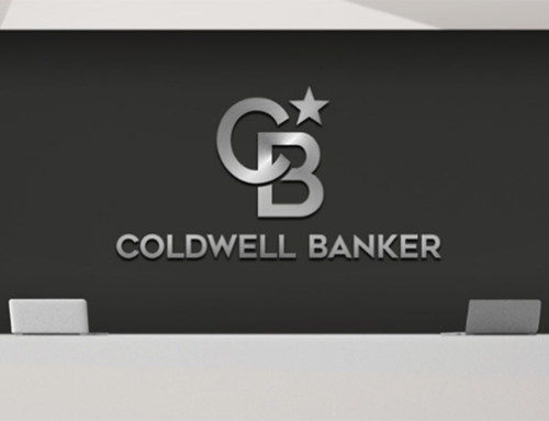 Coldwell Banker Perfectly Positioned to Win the Real Estate Game