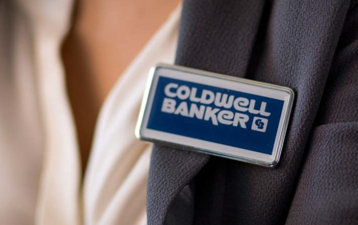 coldwell-banker-credentials