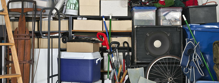 coldwell-banker-declutter