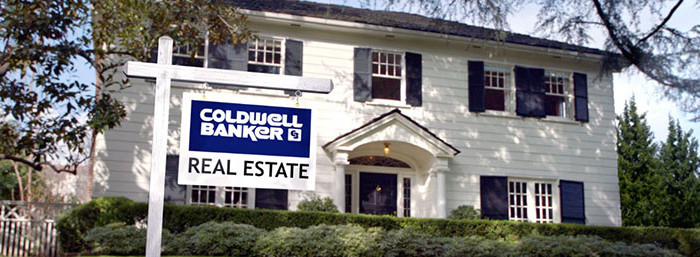 coldwell-banker-dogs