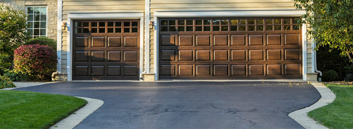 coldwell-banker-driveway