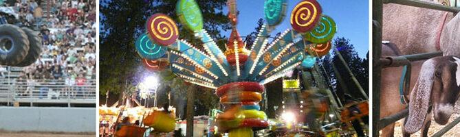 coldwell-banker-fair