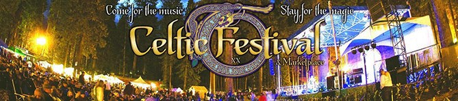 coldwell-banker-festival