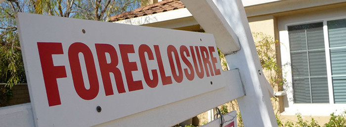coldwell-banker-foreclosure-buy