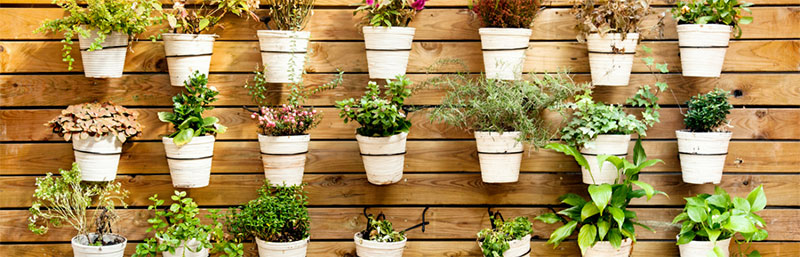 coldwell-banker-garden-container