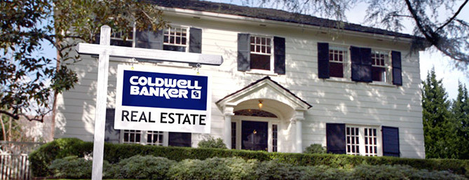 coldwell-banker-glossary-real-estate