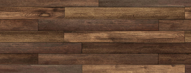coldwell-banker-hardwood-flooring