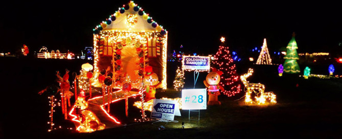 coldwell-banker-holiday-lights