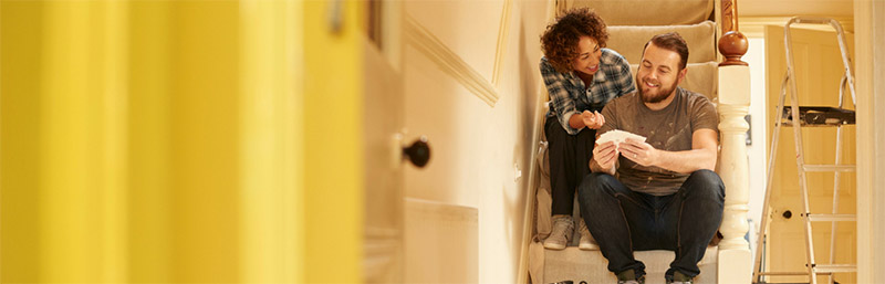 coldwell-banker-home-improvement