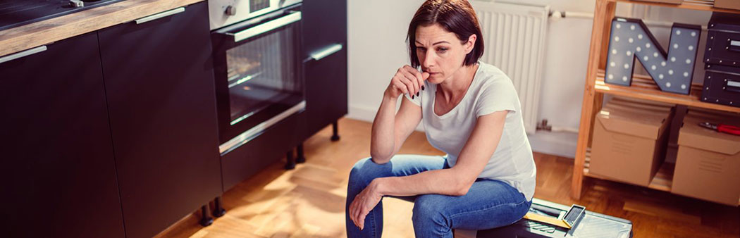coldwell-banker-homeowner-mistakes