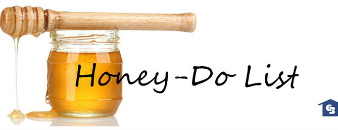 coldwell-banker-honey