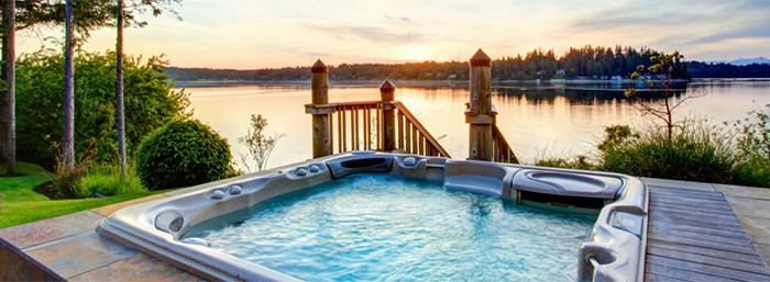 coldwell-banker-hot-tub