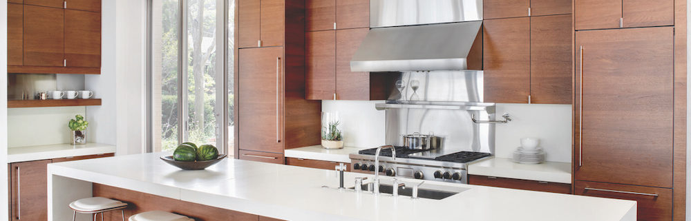 coldwell-banker-kitchen-selections