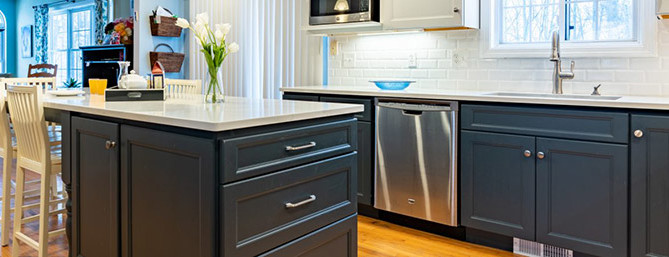 coldwell-banker-kitchen-updates