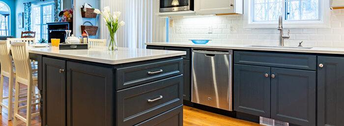 coldwell-banker-kitchen-updates