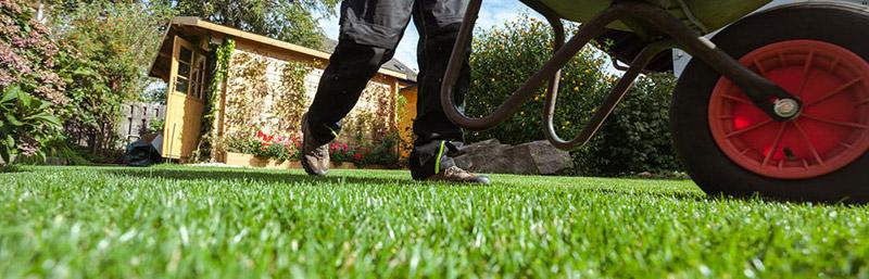 coldwell-banker-landscaping-design