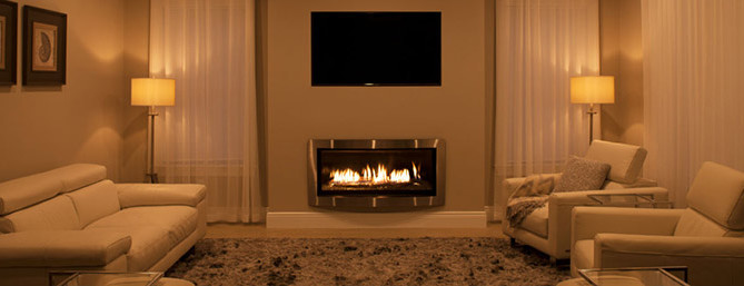 coldwell-banker-lighting-living-room