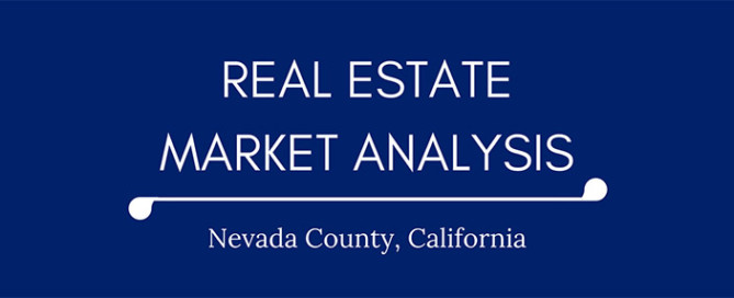 coldwell-banker-luxury-market