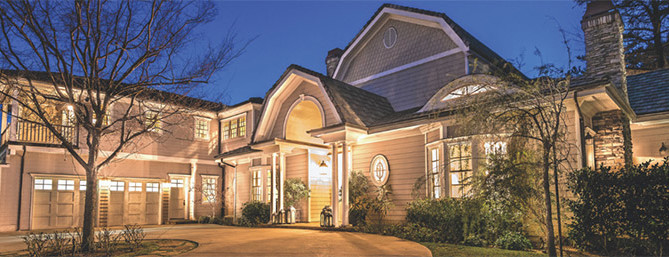 coldwell-banker-luxury-way