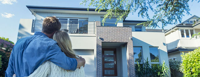 coldwell-banker-move