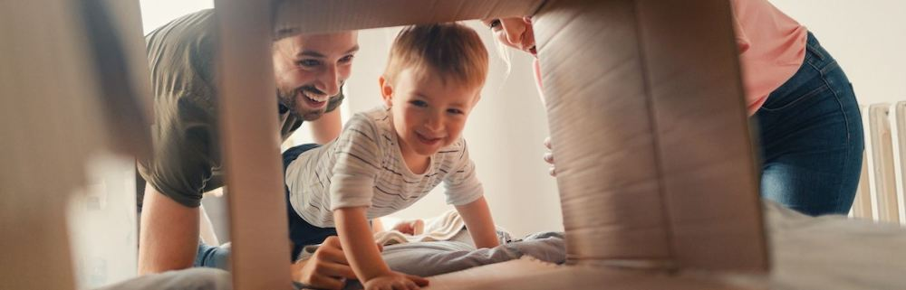 coldwell-banker-moving-kids