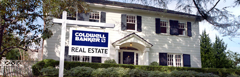 coldwell-banker-open-house