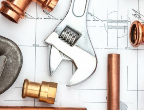 How to Prepare Your Home Plumbing for the Winter