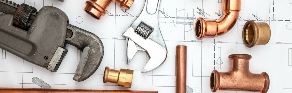 coldwell-banker-plumbing-winter