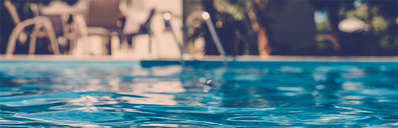 How to Cut Down on Pool Maintenance Costs This Summer ...