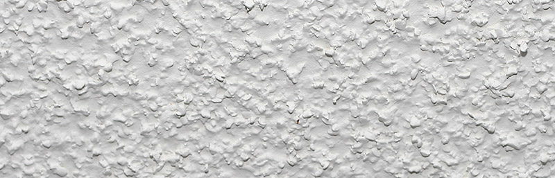 coldwell-banker-popcorn-ceiling