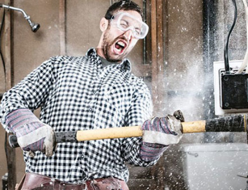 Five Ways to Pay for a Pricey Home Remodel